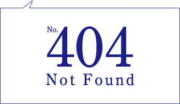 no.404 Not Found